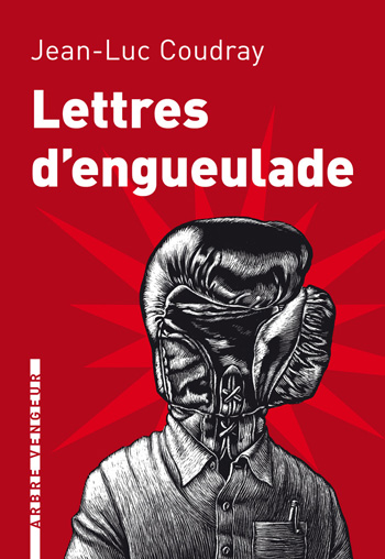 COUDRAY-LETTRES-COUVERTURE