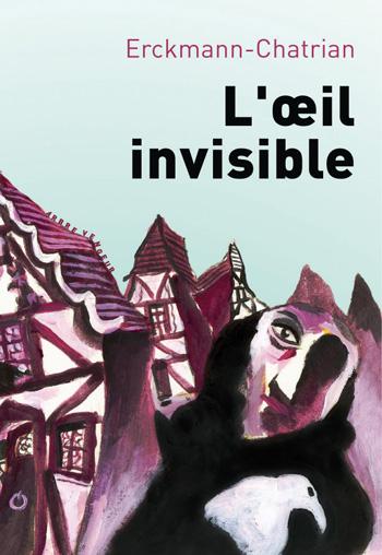 COUV-oeil-invisible