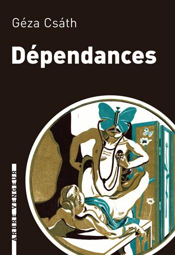 DEPENDANCES-COUVERTURE