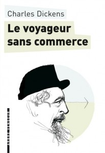 DICKENS-COUVERTURE