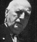 David-Henry-Keller
