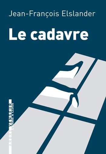 ELSLANDER-COUVERTURE