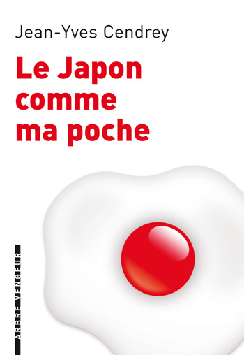 JAPON-COUVERTURE