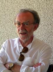 Jacques-Geraud