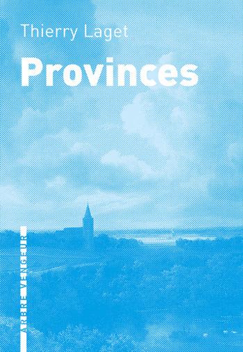 LAGET-PROVINCES-COUVERTURE