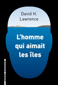 LAWRENCE-COUVERTURE