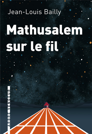 MATHUSALEM-COUVERTURE