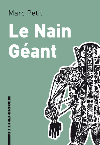 NAINGEANT-COUVERTURE