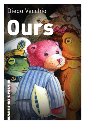 OURS-COUVERTURE