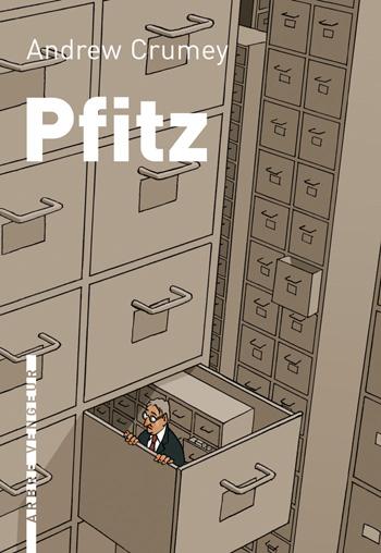 PFITZ-COUVERTURE