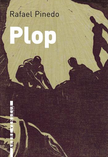 PLOP-COUVERTURE