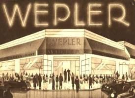 Prix-Wepler-2011-premiere-selection_reference