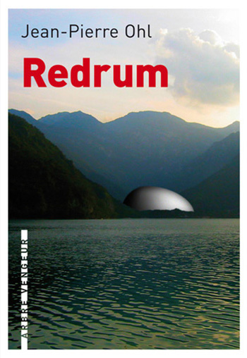 REDRUM-COUVERTURE