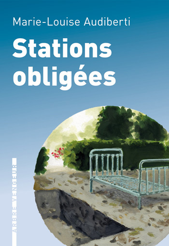 STATIONS-COUVERTURE