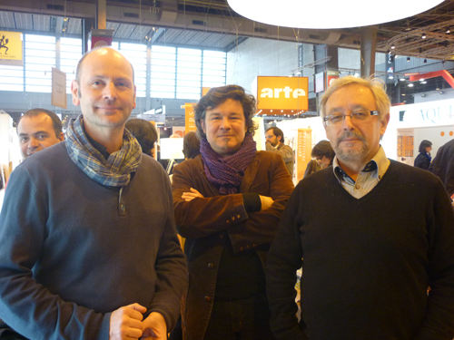 Salon2013.3auteurs1