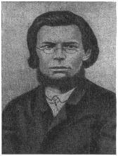 Theodor-Rechetnikov