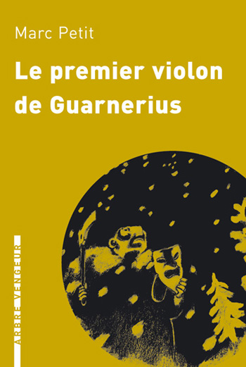 guarnerius