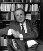 Roger Judrin
