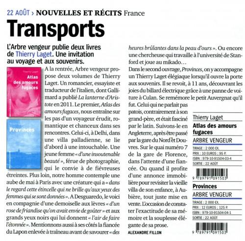 laget-livres-hebdo-e1370362893903