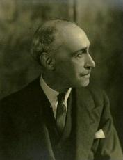 leonardmerrick
