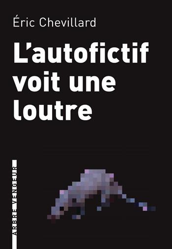 loutre-COUVERTURE