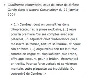 presse-cendrey-01