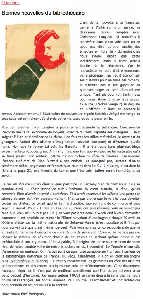 repu-langlois1