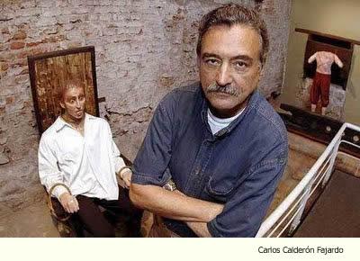 C.-Calderon-Fajardo