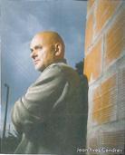 Jean-Yves-Barie-2009
