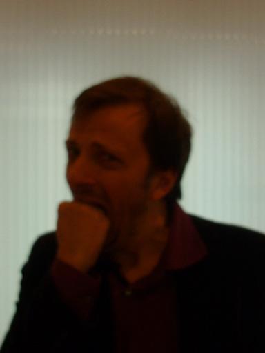 Marc--Blanchet-flou