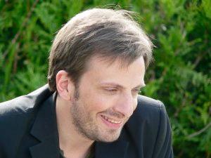 Marc-Blanchet