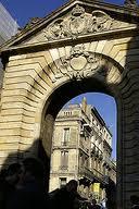 Porte-Dijeaux