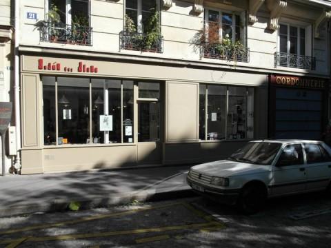 Salon-del-libro-e1288128890436