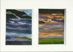 acryliques-M.P.12-copie