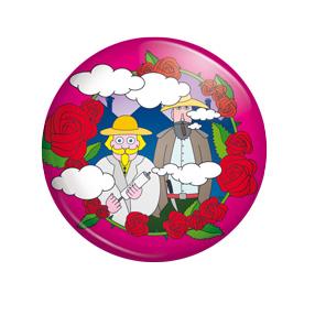 badges-chesterton2