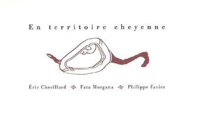 en-territoire-cheyenne