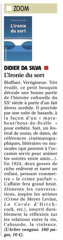 centre-france-230314