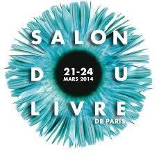 logo salon 2014