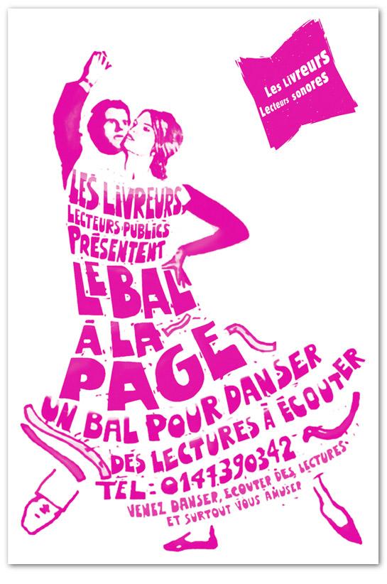 Affiche_BalPage