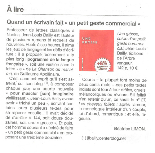 ouest-france-unegrosse-ok