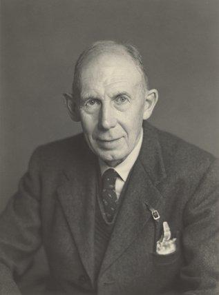 Henry-Howarth-Bashford