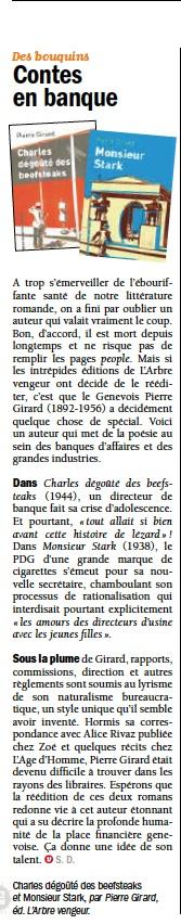 article GIrard-Vigousse