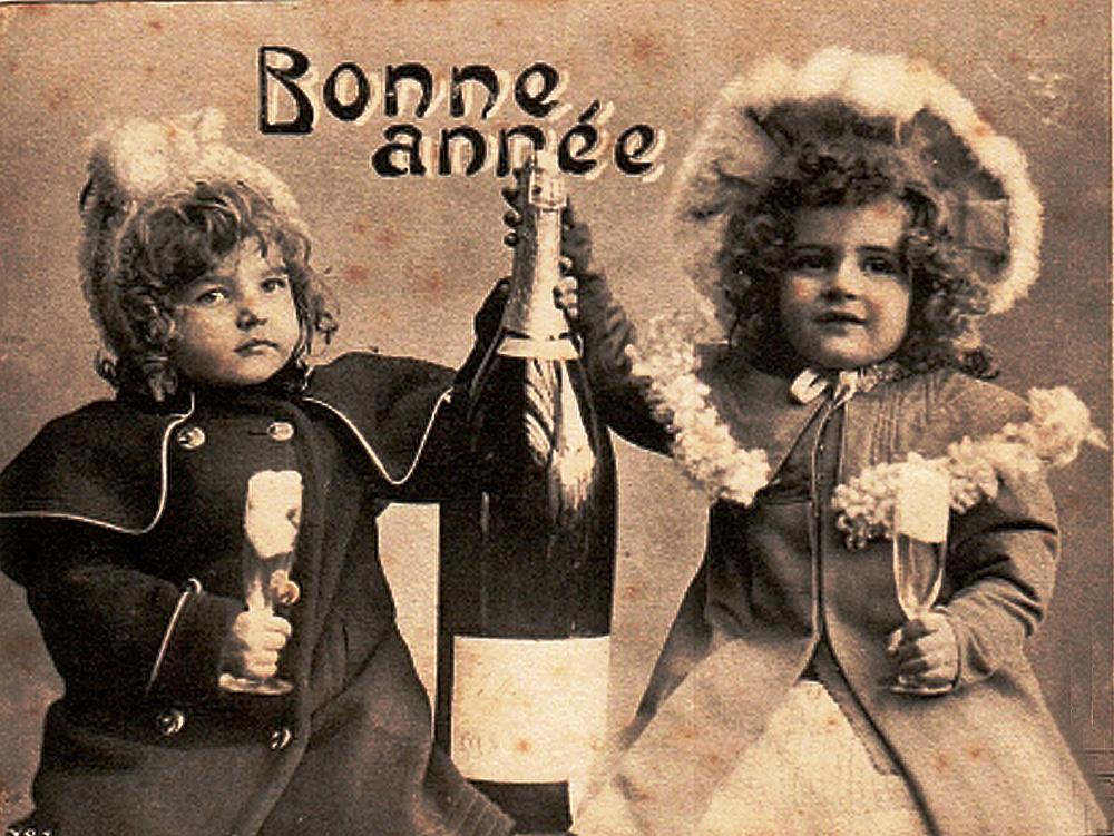 Bonne_année_fêtée_au_champagne