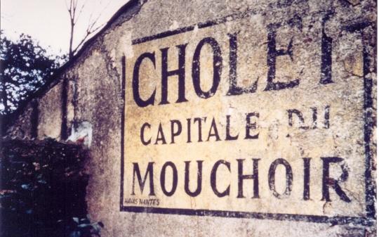 cholet--capitale-du-mouchoir