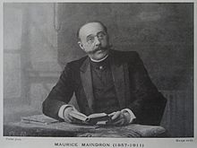 maurice_maindron_1857-1911