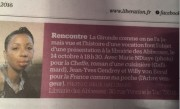 annonce-abbesses