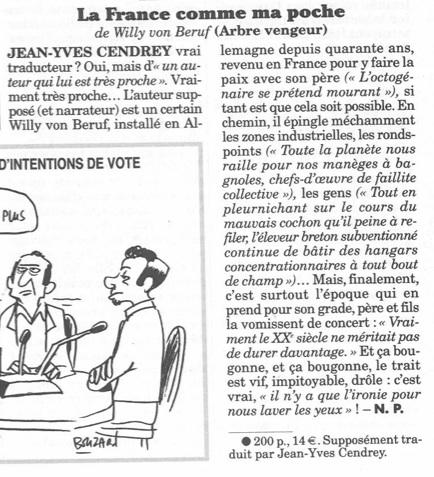 article-jyc-canard