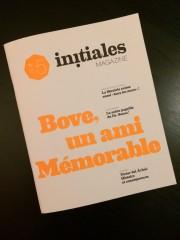 Initiales Mag-1