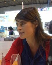 Marie B et Nicolas-Salon-2017