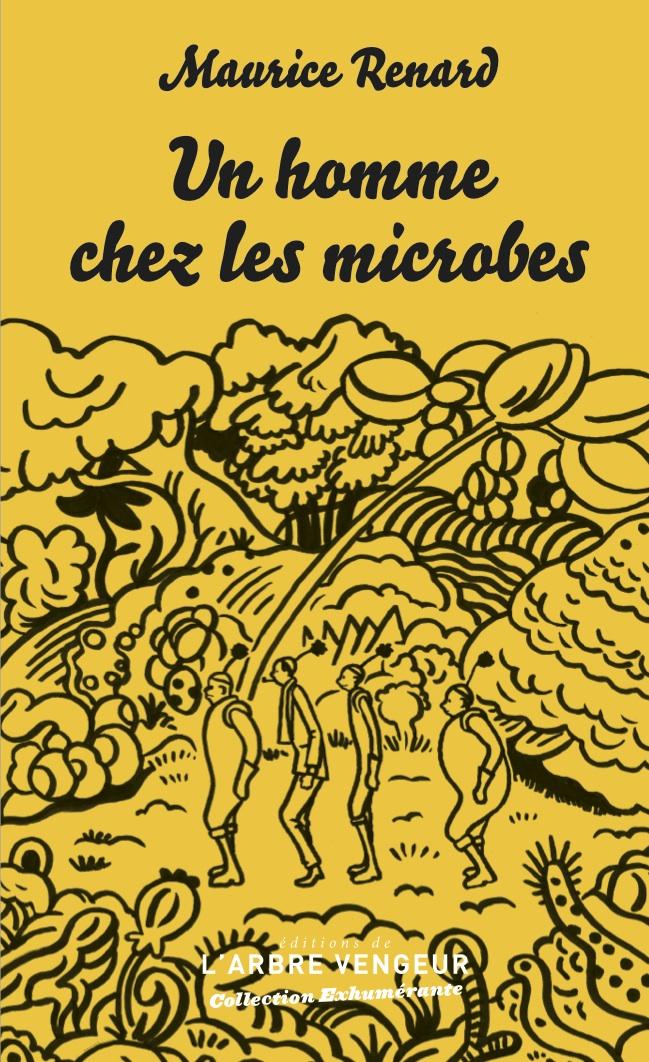 Renard Microbes